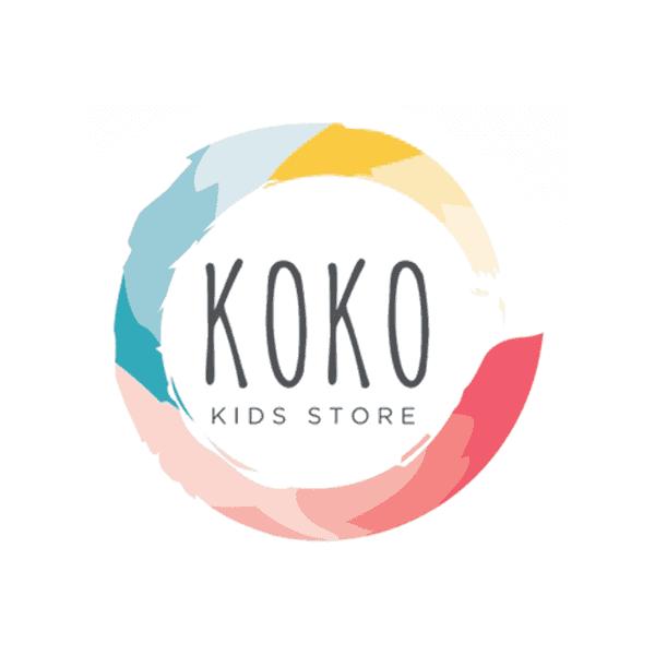 Koko Kids Store Popusti