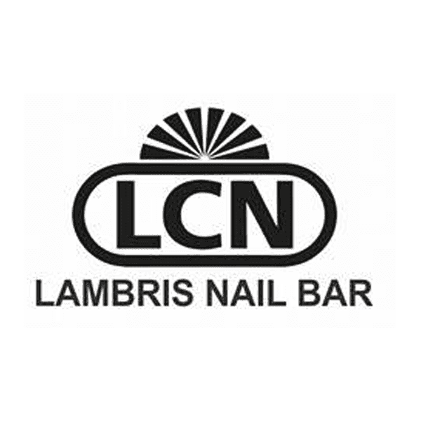 Lambris Nail Bar Logo