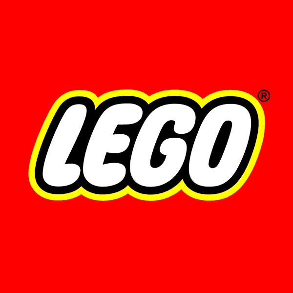 Lego Store Popusti