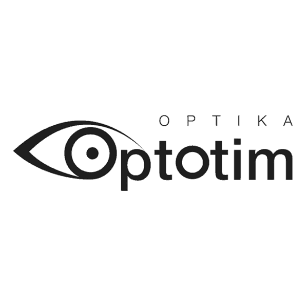 Optotim Optika Logo