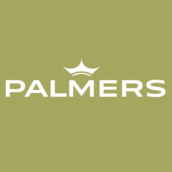 Palmers Popusti