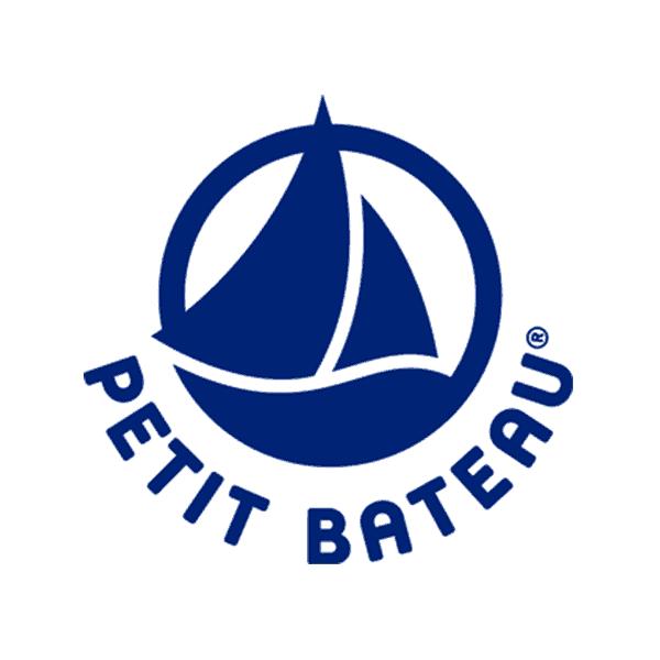 Petit Bateau Popusti