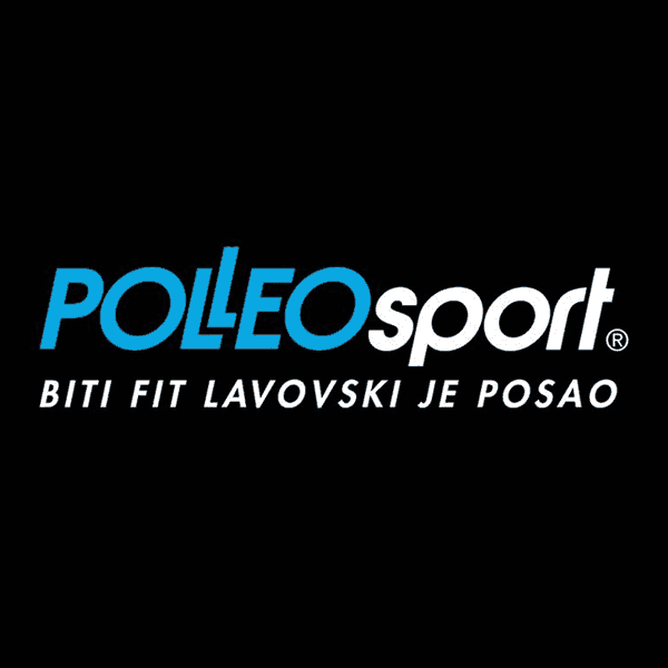 Polleo Sport Popusti