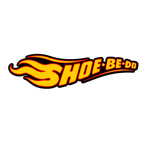 ShoeBeDo Logo