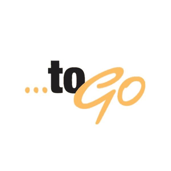 Spar To Go Logo