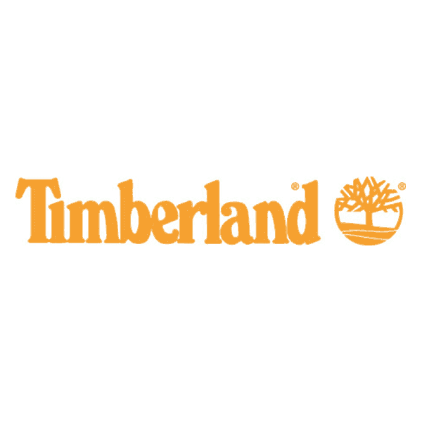 Timberland Popusti
