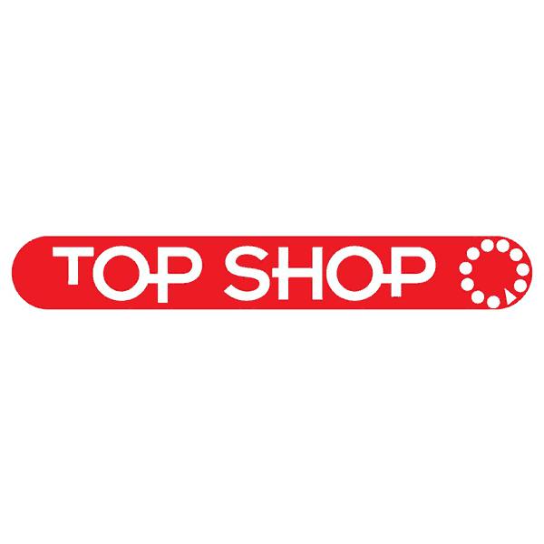 Top Shop Popusti