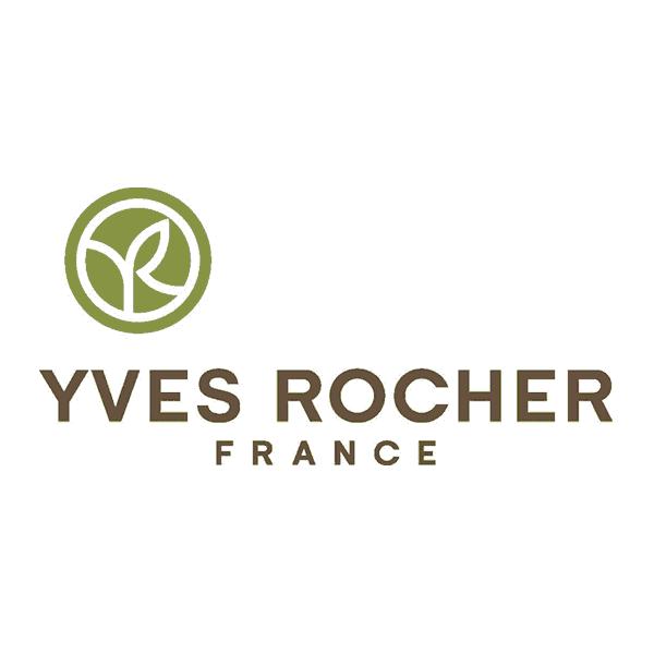 Yves Rocher Popusti